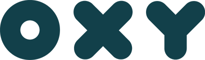 oxy-logo-retina